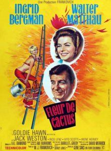 rueducine.com-fleur-de-cactus-1969