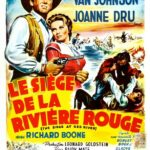 rueducine.com-l-attaque-de-la-riviere-rouge-1954