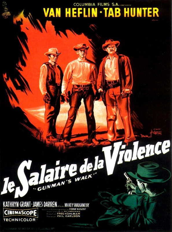 rueducine.com-le-salaire-de-la-violence-1958
