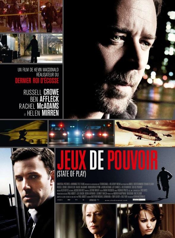 rueducine.com-jeux-de-pouvoir-2009