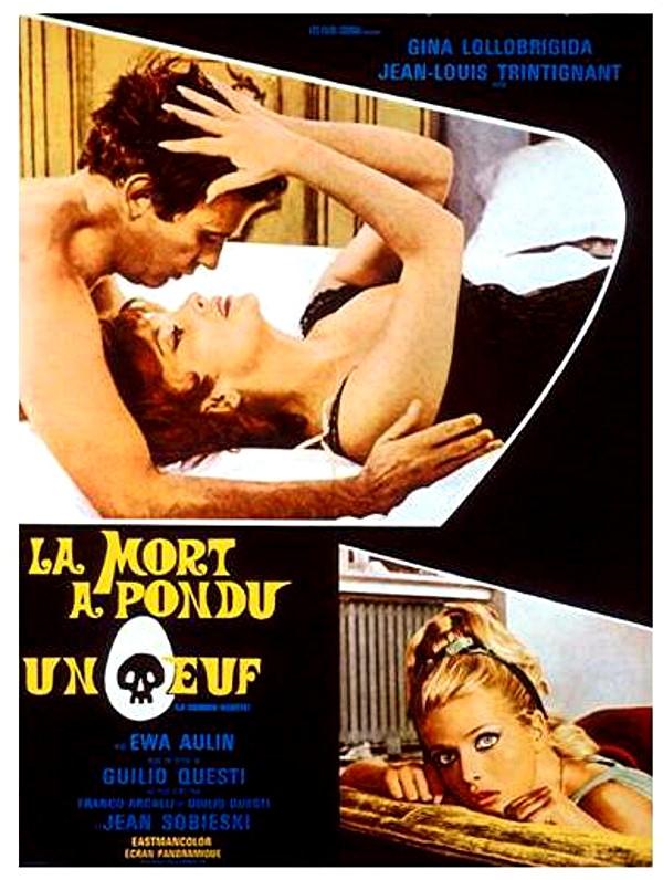 rueducine.com-la-mort-a-pondu-un-oeuf-1968