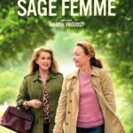 rueducine.com-sage-femme-2017