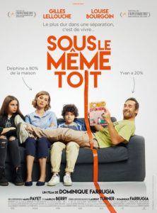 rueducine.com-sous-le-meme-toit-2017