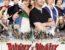 rueducine.com-asterix-&-obelix-au-service-secret-de-sa-majeste-2012