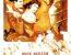 rueducine.com-bataille-sans-merci-1953