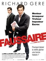 rueducine.com-faussaire-2006