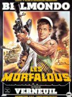 rueducine.com-les-morfalous-1984