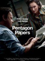 rueducine.com-pentagon-papers- 2017