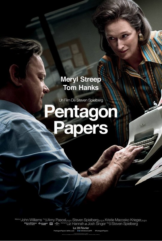 rueducine.com-pentagon-papers- 2017