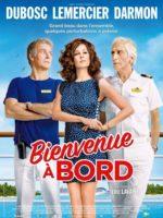 rueducine.com-bienvenue-a-bord-2011