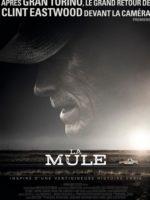 rueducine.com-la-mule-2018