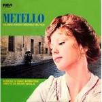 rueducine.com-Metello