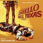 rueducine.com-duello-nel-texas