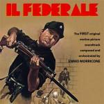 rueducine.com-Il federale