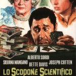 rueducine.com-l-argent-de-la-vieille-lo-scopone-scientifico