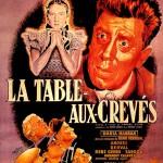 rueducine.com-la-table-aux-creves