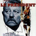 rueducine.com-le-president
