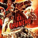 rueducine.com-el-chuncho