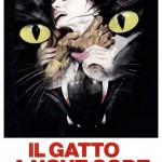 rueducine.com-il-gatto-a-nove-code