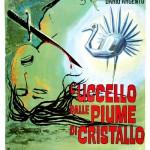 rueducine.com-l-uccello-dalle-piume-di-cristallo