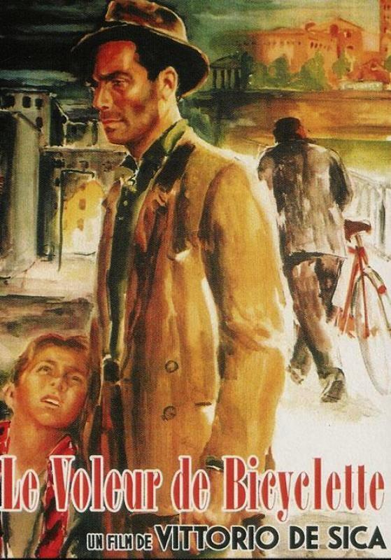 rueducine.com-le-voleur-de-bicyclette-1948