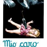 rueducine.com-mio-caro-assassino