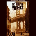 rueducine.com-once-upon-a-time-in-america