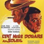 rueducine.com-cent-mille-dollars-au-soleil-1964